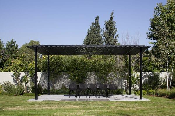 Float House-Pitsou Kedem Architects-18-1 Kindesign