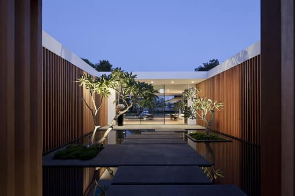 Float House-Pitsou Kedem Architects-19-1 Kindesign