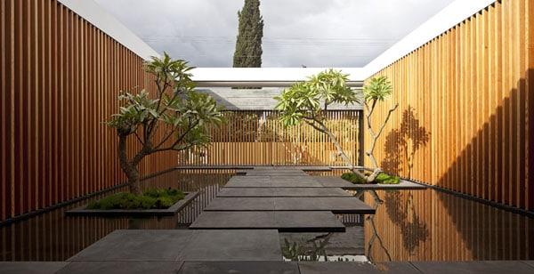 Float House-Pitsou Kedem Architects-20-1 Kindesign