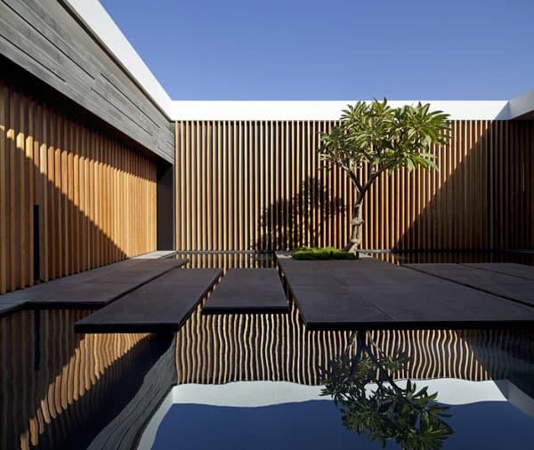 Float House-Pitsou Kedem Architects-21-1 Kindesign