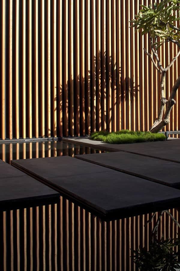 Float House-Pitsou Kedem Architects-22-1 Kindesign