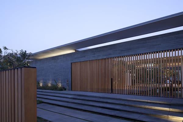 Float House-Pitsou Kedem Architects-23-1 Kindesign