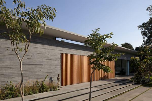 Float House-Pitsou Kedem Architects-24-1 Kindesign