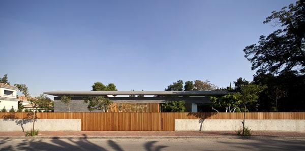 Float House-Pitsou Kedem Architects-25-1 Kindesign
