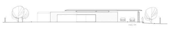 Float House-Pitsou Kedem Architects-26-1 Kindesign