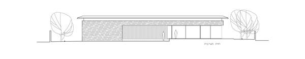 Float House-Pitsou Kedem Architects-27-1 Kindesign