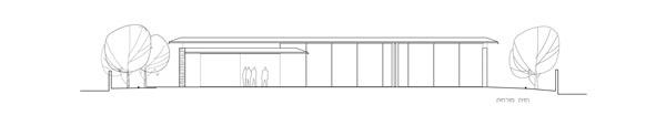 Float House-Pitsou Kedem Architects-28-1 Kindesign