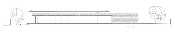 Float House-Pitsou Kedem Architects-29-1 Kindesign