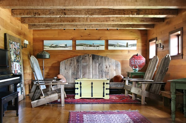 Four Barns-Gleicher Design-08-1 Kindesign