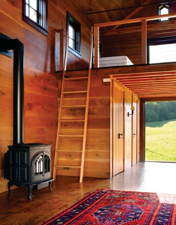 Four Barns-Gleicher Design-11-1 Kindesign