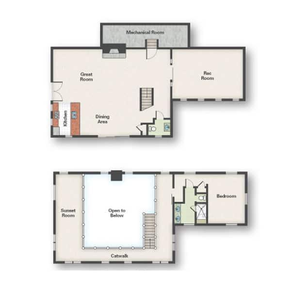 Four Barns-Gleicher Design-16-1 Kindesign