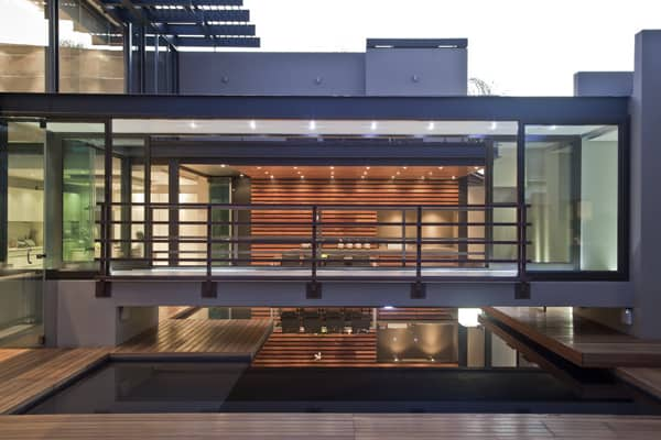 House Abo-Nico van der Meulen Architects-02-1 Kindesign