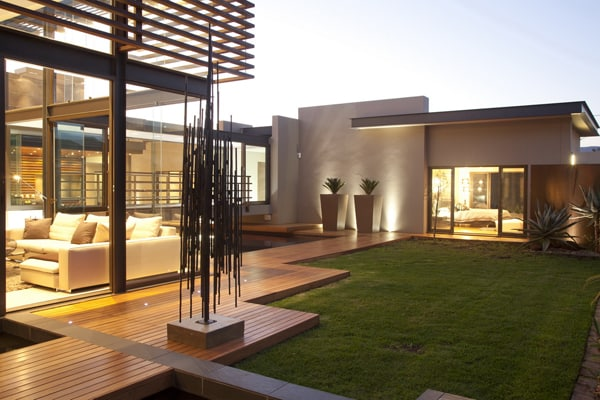 House Abo-Nico van der Meulen Architects-03-1 Kindesign
