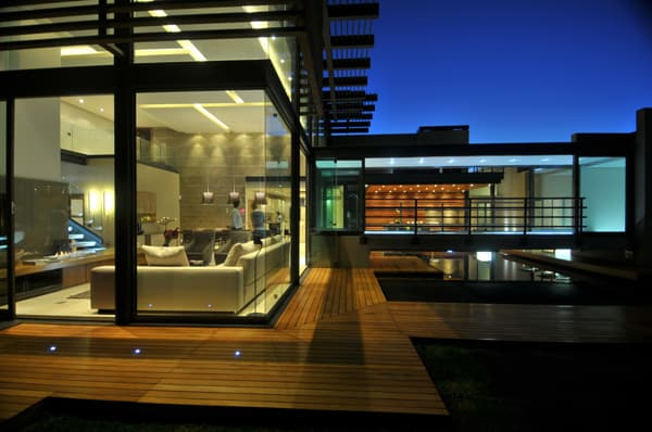 House Abo-Nico van der Meulen Architects-04-1 Kindesign
