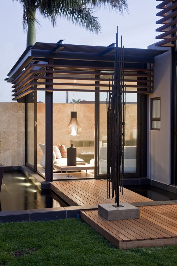 House Abo-Nico van der Meulen Architects-05-1 Kindesign