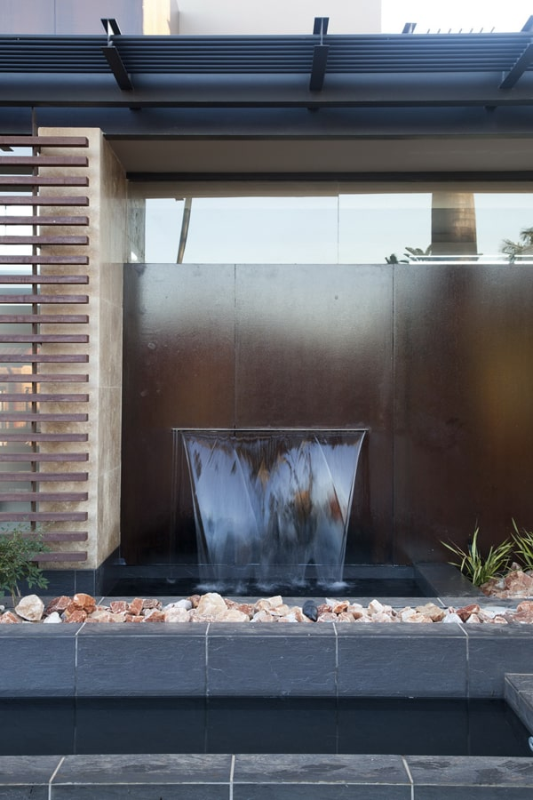 House Abo-Nico van der Meulen Architects-06-1 Kindesign