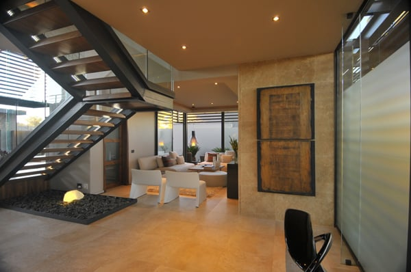 House Abo-Nico van der Meulen Architects-10-1 Kindesign