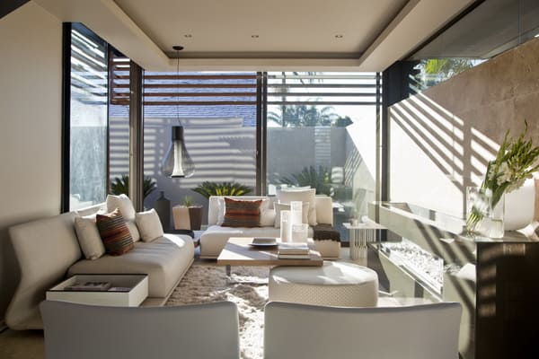 House Abo-Nico van der Meulen Architects-11-1 Kindesign