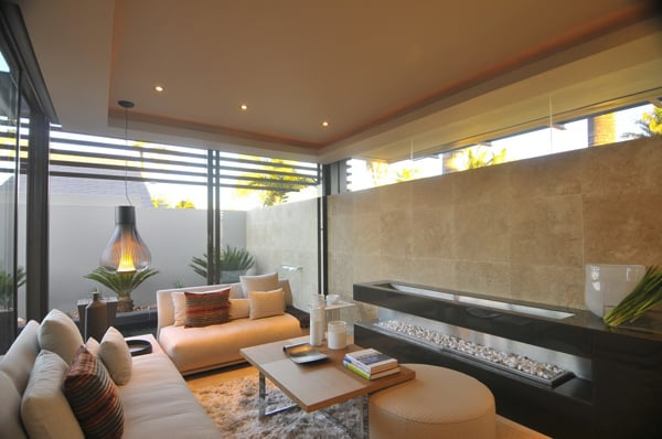 House Abo-Nico van der Meulen Architects-12-1 Kindesign