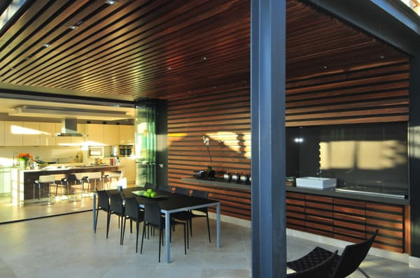 House Abo-Nico van der Meulen Architects-14-1 Kindesign