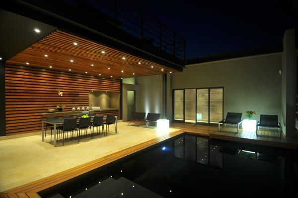 House Abo-Nico van der Meulen Architects-15-1 Kindesign