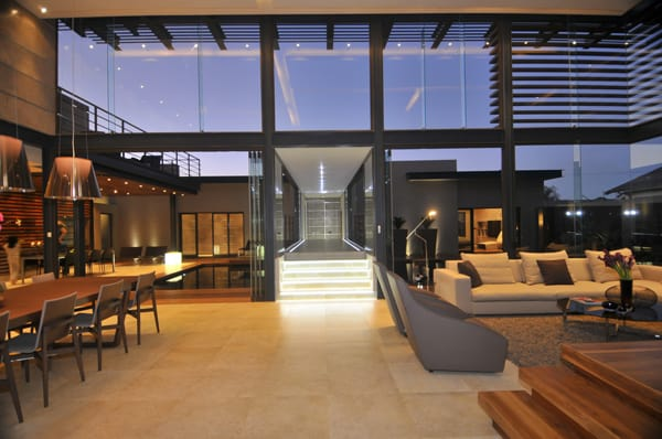 House Abo-Nico van der Meulen Architects-16-1 Kindesign