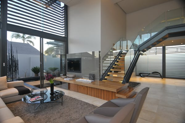 House Abo-Nico van der Meulen Architects-17-1 Kindesign