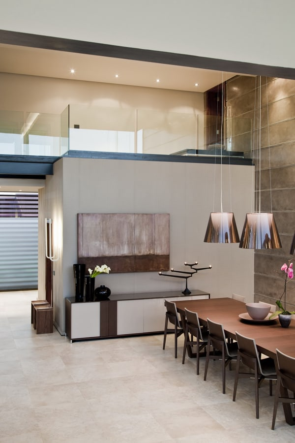 House Abo-Nico van der Meulen Architects-21-1 Kindesign