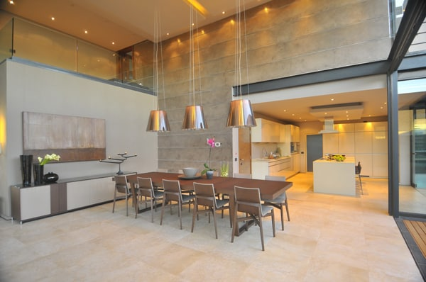 House Abo-Nico van der Meulen Architects-22-1 Kindesign