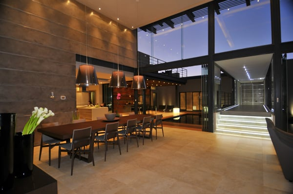 House Abo-Nico van der Meulen Architects-23-1 Kindesign