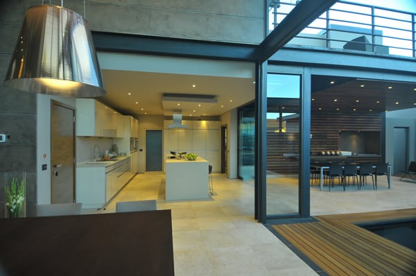 House Abo-Nico van der Meulen Architects-26-1 Kindesign