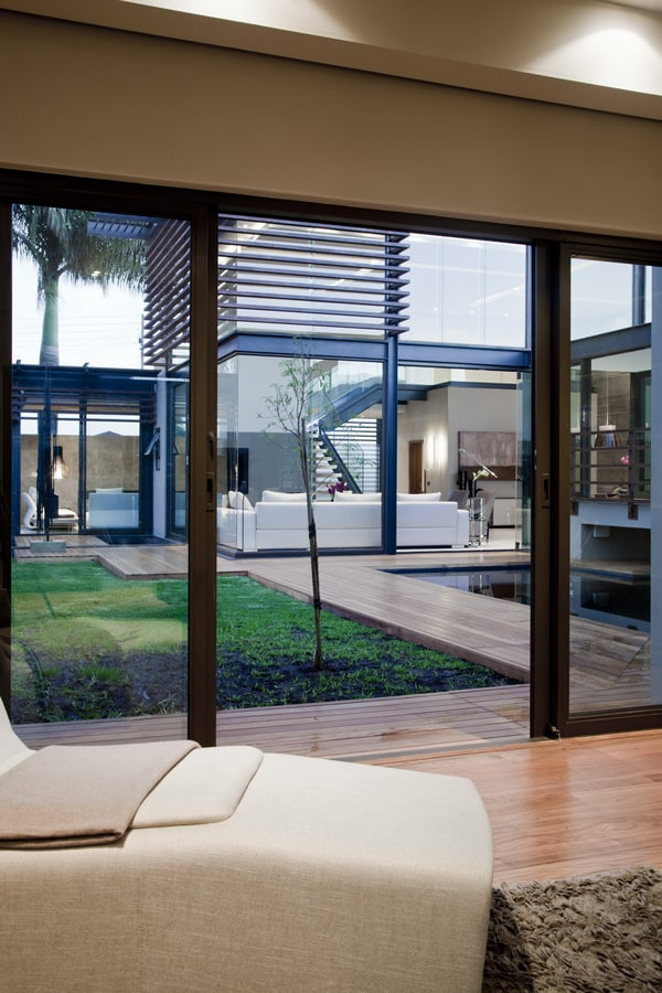 House Abo-Nico van der Meulen Architects-28-1 Kindesign