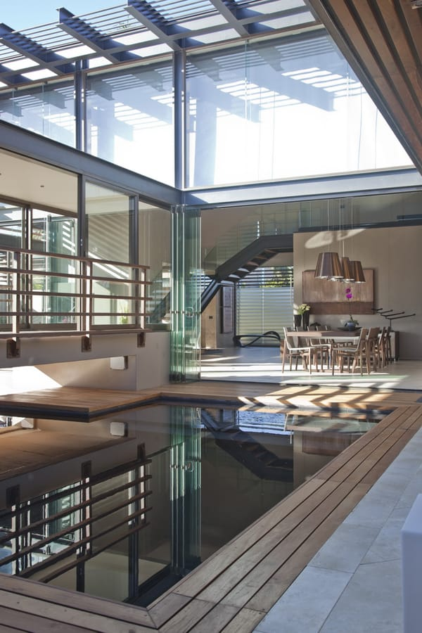 House Abo-Nico van der Meulen Architects-30-1 Kindesign