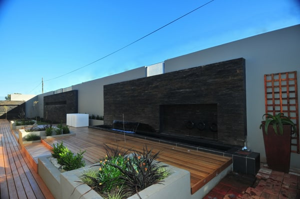 House Abo-Nico van der Meulen Architects-31-1 Kindesign