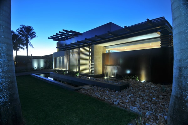 House Abo-Nico van der Meulen Architects-32-1 Kindesign