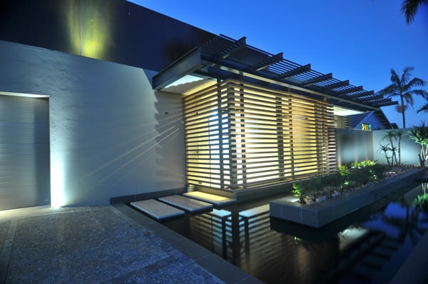 House Abo-Nico van der Meulen Architects-33-1 Kindesign