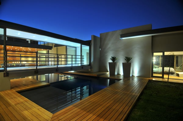 House Abo-Nico van der Meulen Architects-34-1 Kindesign