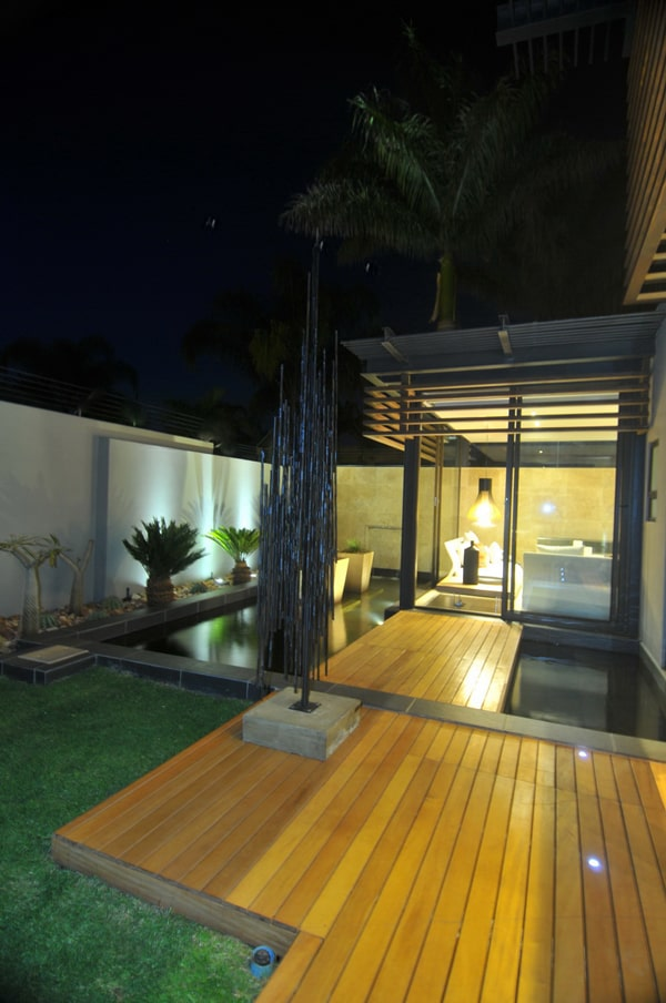 House Abo-Nico van der Meulen Architects-36-1 Kindesign