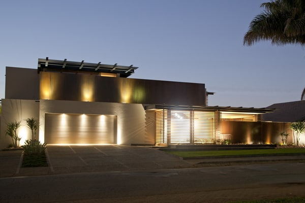 House Abo-Nico van der Meulen Architects-37-1 Kindesign