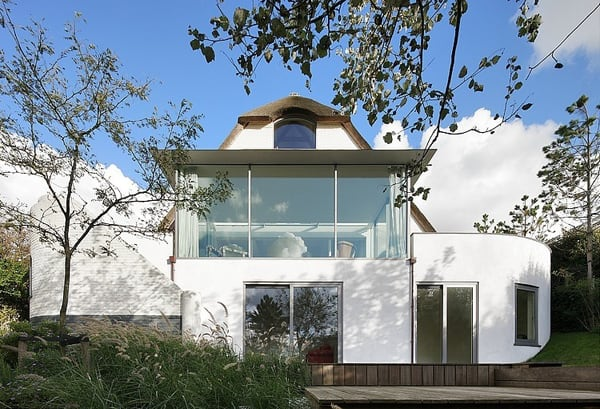 House N-Maxwan Architects-02-1 Kindesign