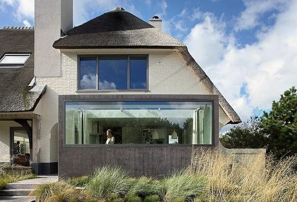 House N-Maxwan Architects-03-1 Kindesign