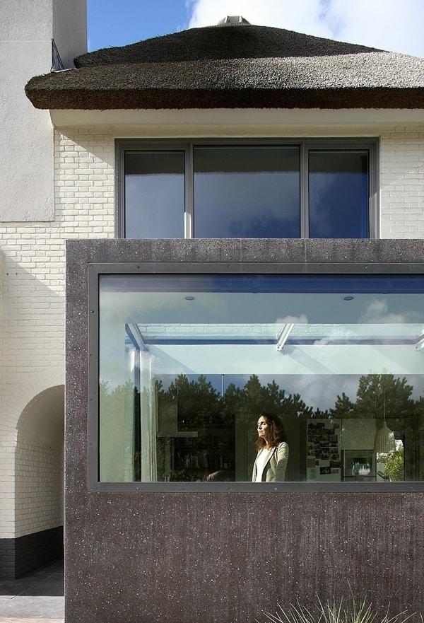 House N-Maxwan Architects-04-1 Kindesign