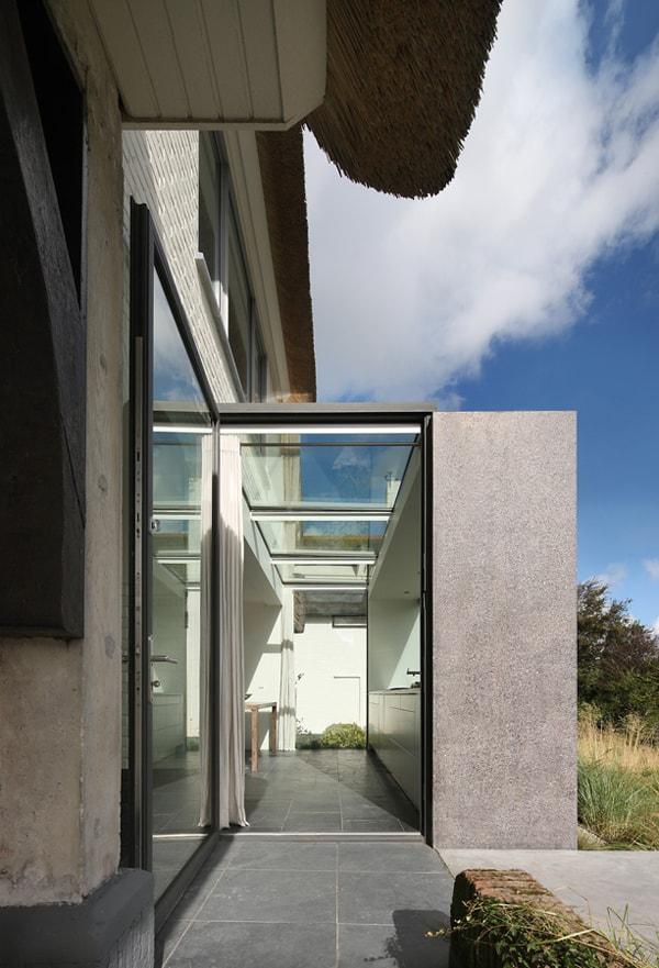 House N-Maxwan Architects-05-1 Kindesign