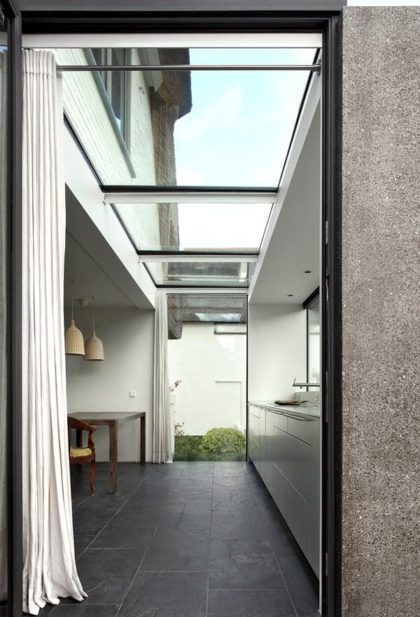 House N-Maxwan Architects-06-1 Kindesign
