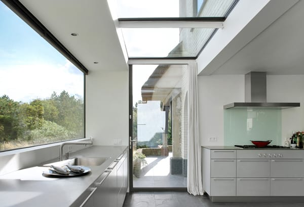 House N-Maxwan Architects-07-1 Kindesign