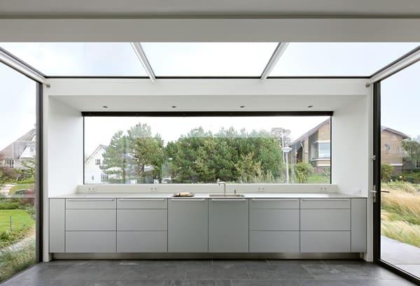 House N-Maxwan Architects-08-1 Kindesign