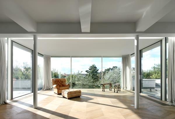 House N-Maxwan Architects-09-1 Kindesign