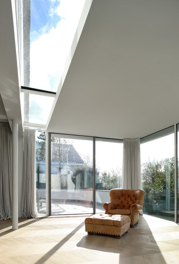 House N-Maxwan Architects-10-1 Kindesign