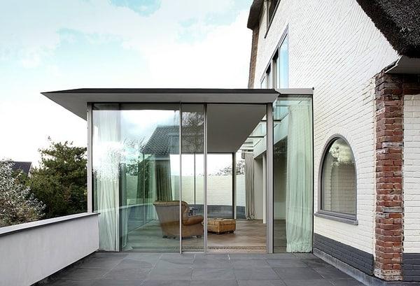 House N-Maxwan Architects-11-1 Kindesign