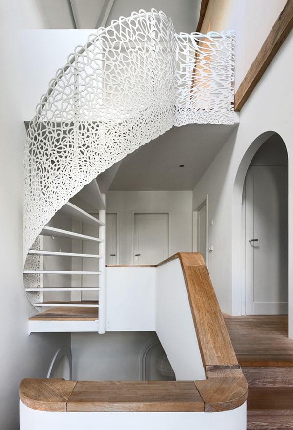 House N-Maxwan Architects-12-1 Kindesign